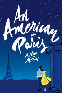 https://en.wikipedia.org/wiki/An_American_in_Paris_(musical)