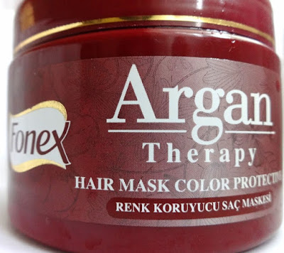 Argan-Therapy-Renk-Koruyucu-Saç-Maskesi