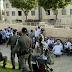 Suenan las sirenas en Jerusalén: indicarían un posible lanzamiento de cohetes