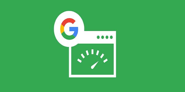 This is a images Google PageSpeed Insights