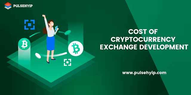 how to build a cryptocurrency exchange