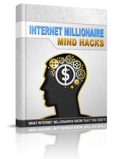 Internet%2BMillionaire%2BMind%2BHacks%2BeCover450