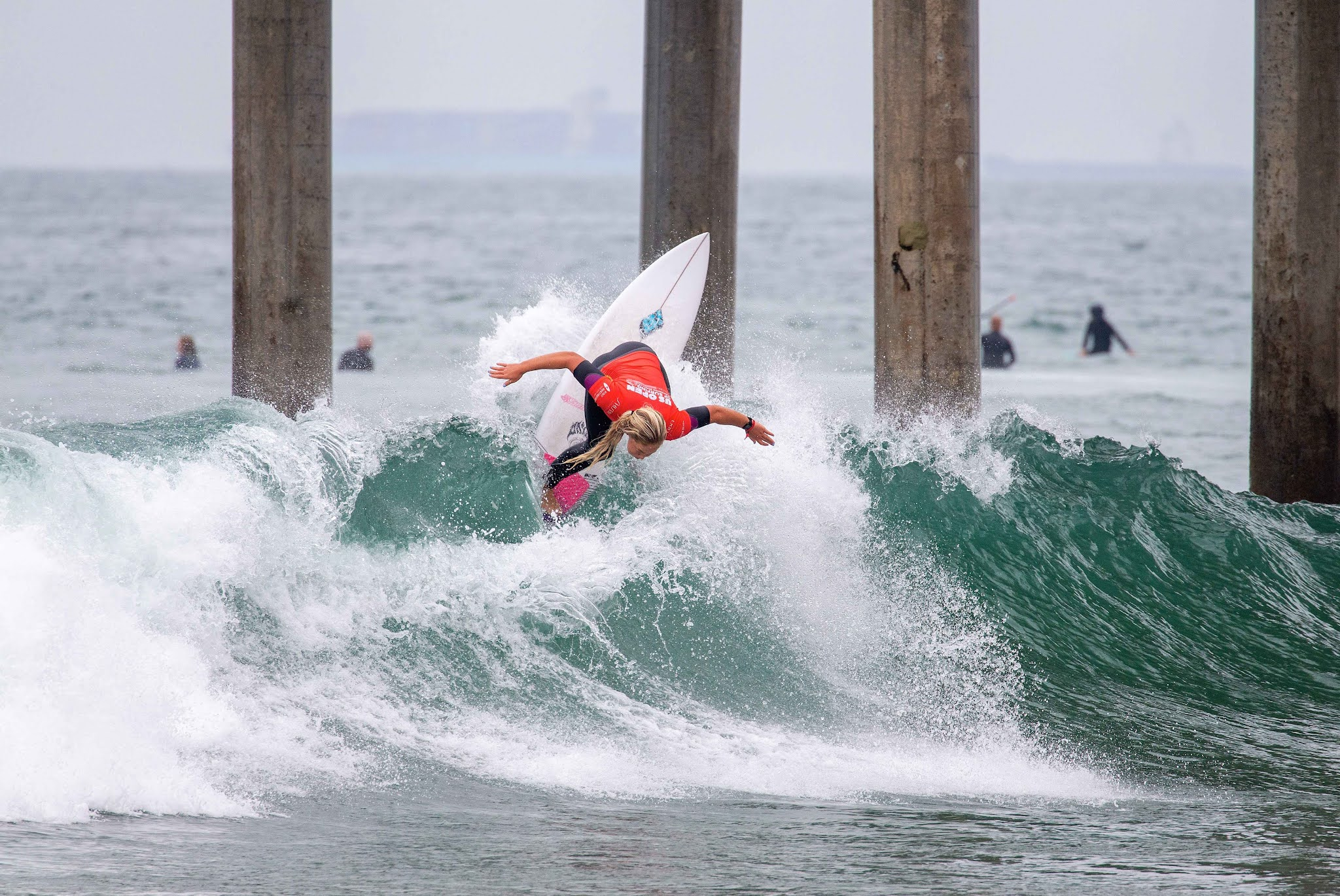 us open of surfing 1