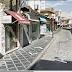 Ιωάννινα:Ξεκινά από την Ανεξαρτησίας το έργο του Ανοιχτού Κέντρου Εμπορίου