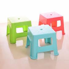 Do you know why there is a hole in the middle of  plastic chairs?  ప్లాస్టిక్ కుర్చీల మధ్యలో రంధ్రం ఎందుకు ఉంటుందో తెలుసా?