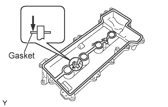 Avanza Veloz: ENGINE COOLING TEMPERATURE SENSOR