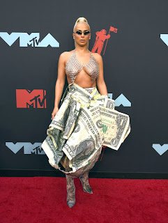 Veronica-Vega-showed-off-her-tits-at-the-2019-MTV-Music-Awards-in-New-Jersey.-s7fcn80cug.jpg