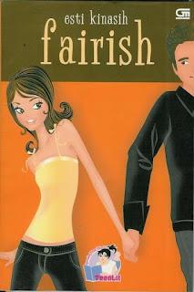 novel realistic fiction