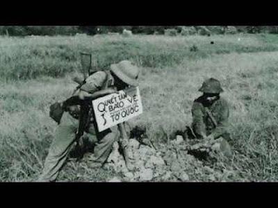 17/2/1979 Không phải là cuộc chiến chống xâm lược đúng nghĩa