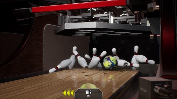 pba-pro-bowling-pc-screenshot-2