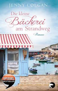https://www.piper.de/buecher/die-kleine-baeckerei-am-strandweg-isbn-978-3-8333-1053-9