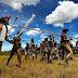 Sejarah: 30 Tahun Ada, Festival Lembah Baliem Baru Didatangi Menteri