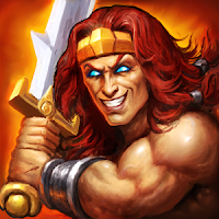 Dark Quest 2 Unlimited Money​ MOD APK