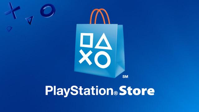 En 2018 podríamos poder cambiar de nombre de cuenta de Playstation
