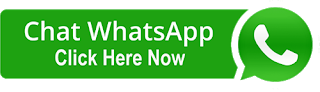jasa pembuatan website usaha jakwebs, whatsapp inbox