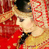 Bangla Choti New Collection