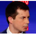 Pete Buttigieg Reportedly Helped Create Phone System To Alert Illegal Aliens About ICE Raids