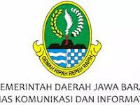 Lowongan Dinas Komunikasi dan Informatika Provinsi Jawa Barat April 2020