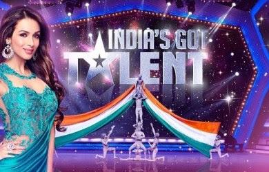 India-got-talent-winners-list
