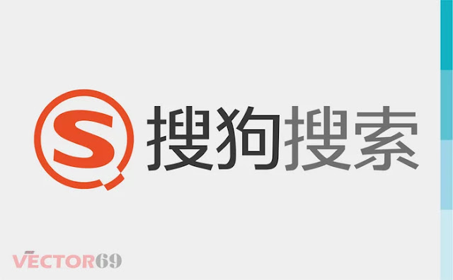 Logo Sogou Search Engine - Download Vector File SVG (Scalable Vector Graphics)
