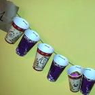 https://www.patypeando.com/2013/12/calendario-de-adviento-con-vasos-de.html