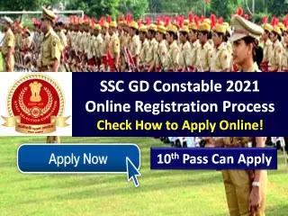 ssc recruitment ichhori.com.webp