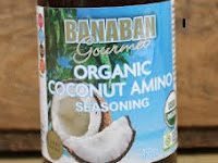 Coconut Aminos Well Being Advantages