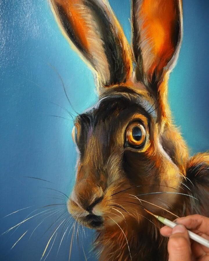 05-Wideeyed-hare-Eve-Sundown-www-designstack-co