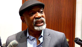 ASUU: FG To Pay N30bn Revitalisation Fund To Varsities