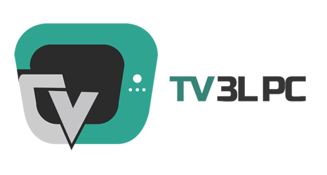 تحميل تطبيق TV 3L PC apk
