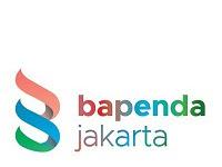 Lowongan Kerja Badan Pendapatan Daerah (Bapenda) Jakarta