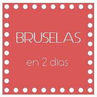 http://www.celebraconana.com/2016/06/bruselas-con-amigas.html