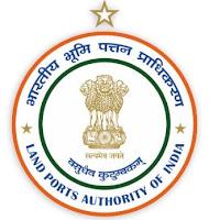 Land Ports Authority of India Recruitment 2020: