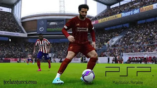 download PES 2021 ISO PPSSPP Offline | PS4 / PS5 Camera,Games, Sport, Footballmod apk,obb file