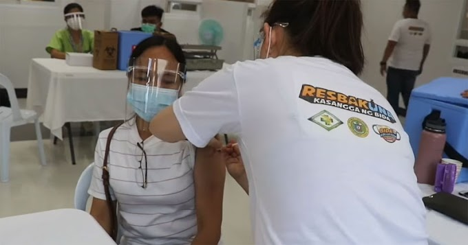 DOH-9 hiring 187 nurses,  30 doctors, 103 midwives