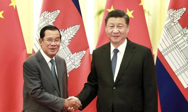Ông Tập Cận Bình mạnh miệng: Trung Quốc tự tin và đủ khả năng kiềm chế dịch corona