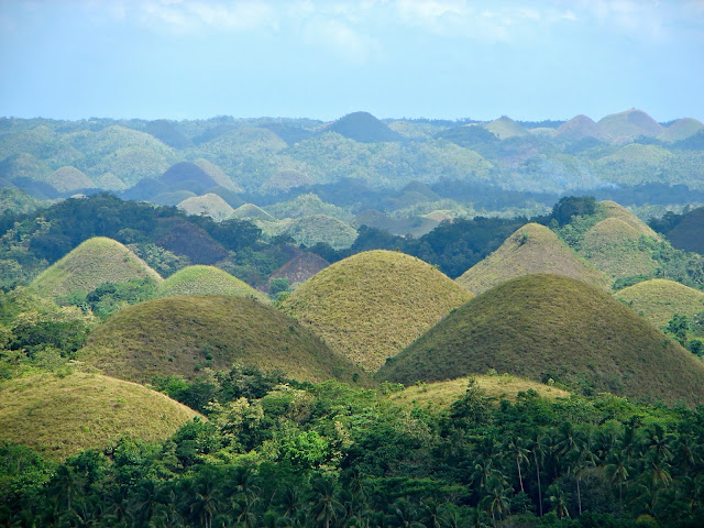 BEST PLACES TO VISIT IN THE PHILIPPINES - RictasBlog
