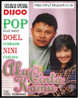 best of the best duet doel sumbang nini karlina