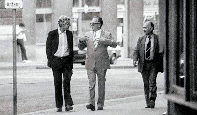 Wien 20. VIII 1983
