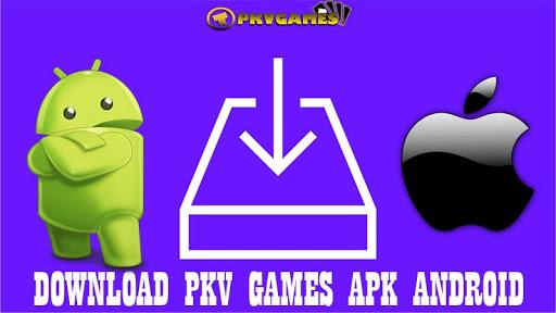 Cara Download PKV Games Iphone Gratis