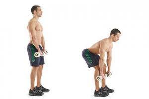 Rutina de ejercicios para incrementar el metabolismo en descanso