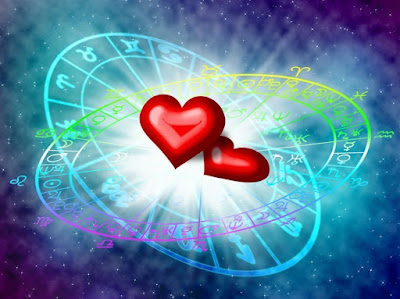 Horoscopul dragostei, octombrie 2021