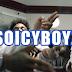 Big Scarr, Pooh Shiesty, Foogiano SoIcyBoyz - @pooh_shiesty @FOOGIANO