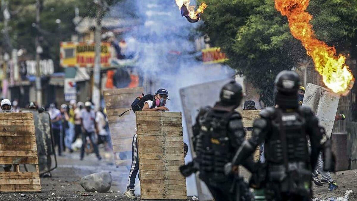 masacre-en-colombia