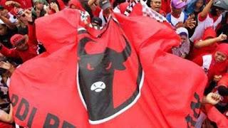 Pakar Hukum Pdana: 'Pembakar Bendera PDI Perjuangan Tidak Bisa Dipidana'