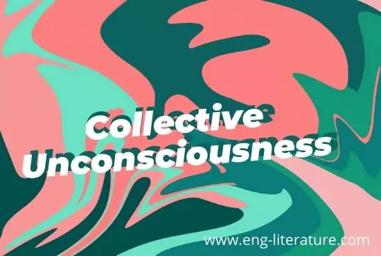 Collective Unconscious in The Emperor Jones