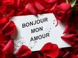 Poème Amour Poésie Et Citations 2019 Mots Damour Pour