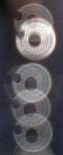 ghostly rings
