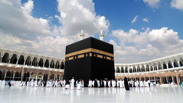 PPKM, Pendaftaran Haji Turut Diblokir