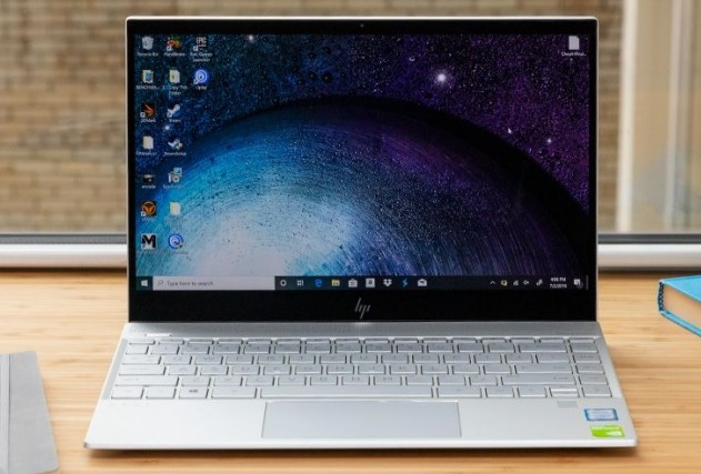 Laptop merupakan hal yang hampir wajib dimiliki bagi setiap pelajar Tips menentukan laptop sesuai kebutuhan